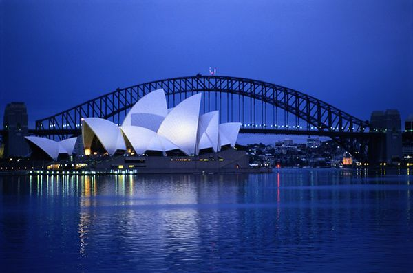 Sydney (foto: blog.hotelvipclub)