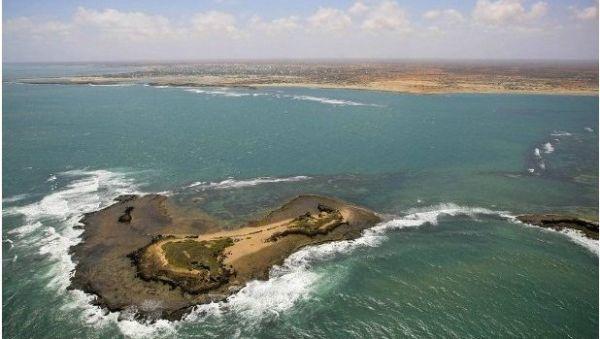 Somalia (Foto: huffingtonpost)