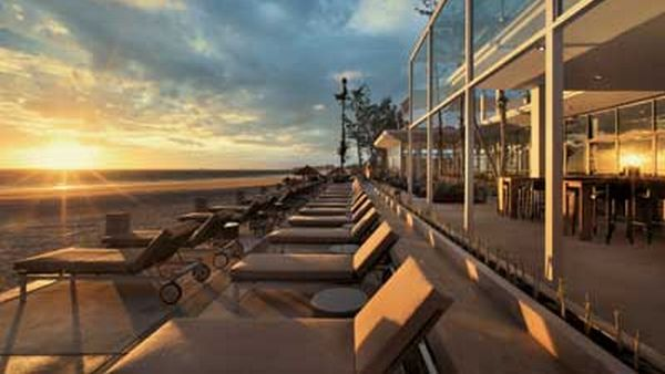 Bintan Lagoon Resort, Bintan, Kepulauan Riau (Foto: timeoutsingapore)