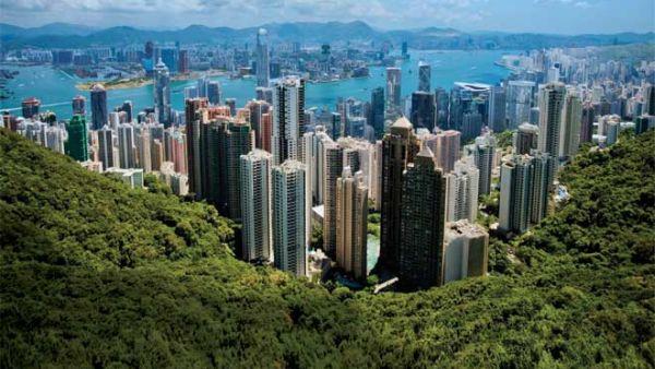 Hong Kong (Foto: law.duke)