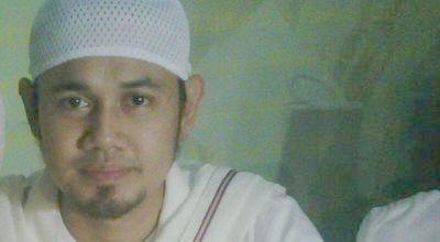 Ustadz Wijayanto Tak Tahu Pengobatan Alternatif UGB Menipu - UjPdgEeYJ5