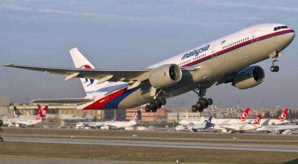 TERIMA MISSCALL DARI PENUMPANG PESAWAT MH370, KELUARGA PENUMPANG ASAL INDONESIA MENOLAK PERNYATAAN MALAYSIA