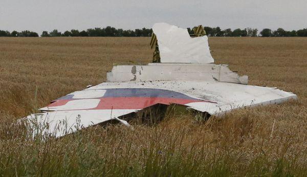 Pilot MH17 Pribadi yang Suka Bersedekah (Foto:Reuters)