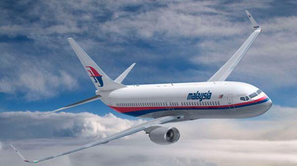 Penumpang Takut Naik Malasyia Airlines. (Foto: The Drum)
