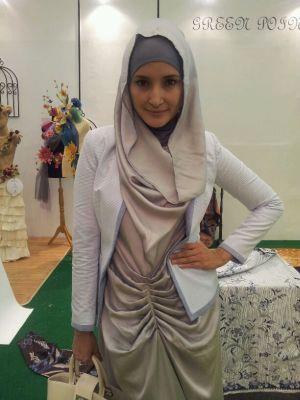 Dinikahi Pengusaha, Inneke Koesherawati Tak Punya Kampung Halaman (Foto: Okezone)