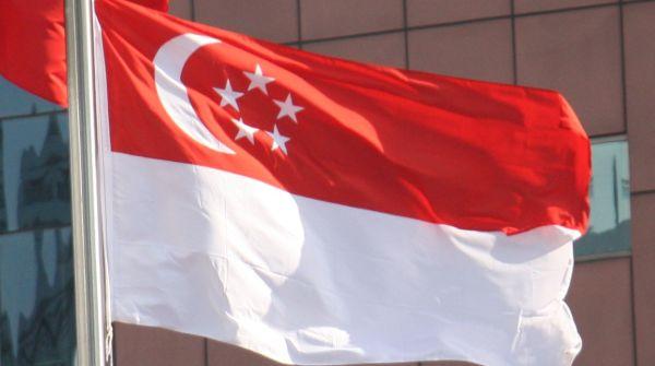 Ulang tahun, Singapura siap bantu Indonesia rancang perkotaan (Foto: Wikipedia)