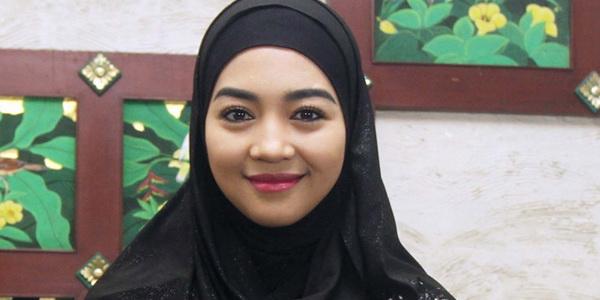 Dua Kali Batal Nikah, Nuri Maulida Belum Kapok Cari Suami