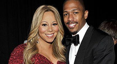Dianggap seperti Budak, Suami Siap Ceraikan Mariah Carey