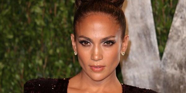 Jomblo, Jennifer Lopez Pantang Ditiduri Sembarang Pria