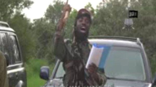 Boko Haram proklamirkan khalifahan di Nigeria (Foto: Al Arabiya)