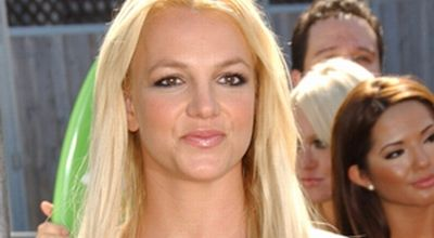 Britney Spears Sakit Hati Diselingkuhi Kekasihnya