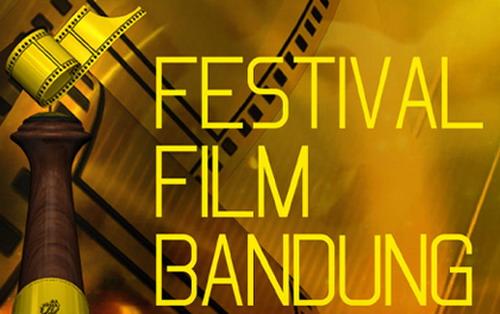 Deretan Nama Pemenang Festival Film Bandung 2014