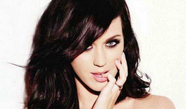Katy Perry Dekati Harry Styles untuk Balas Dendam?