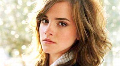Orang Ini Ancam Sebar Foto Bugil Emma Watson
