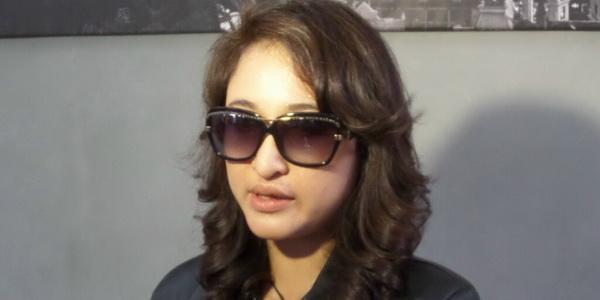 Video Seksnya Beredar, Rinada Minta Yurel Ditahan