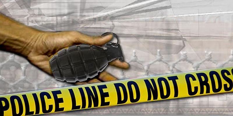 Bom Bunuh Diri Tewaskan Lima Polisi Chechnya. (Foto: Ilustrasi Okezone)