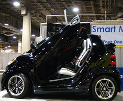 660 Koleksi Gambar Modif Mobil City Car Gratis Terbaik
