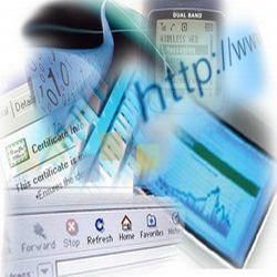 https: img.okeinfo.net content 2009 06 18 54 230651 GjXgzguJcy.jpg