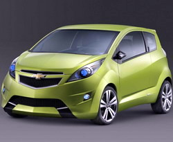 Dijual Mobil Bekas Termurah - Xpower Penghemat BBM Terbaik
