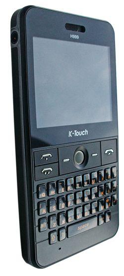 aplikasi k-touch h888