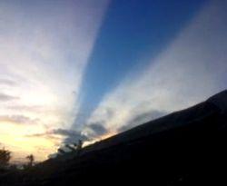 88+ Gambar Awan Langit Terbelah Paling Hist