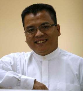 Denny Indrayana: Jangan Beri Ruang Kejahatan Konspiratif