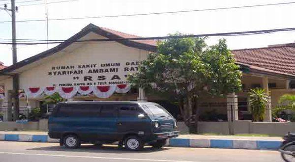 460 Koleksi Gambar Rumah Sakit Bangkalan Gratis