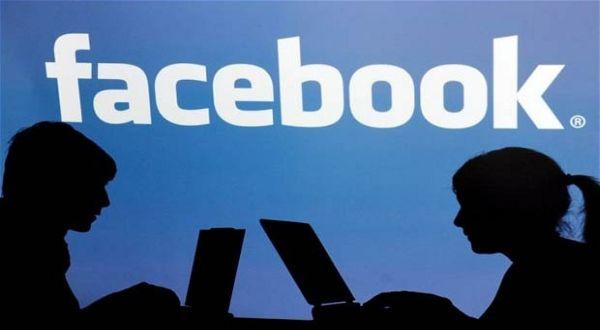 63 Gambar Profil Facebook Islami Paling Bagus