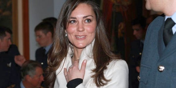 Kate Middleton (Foto:Thebosh.com)