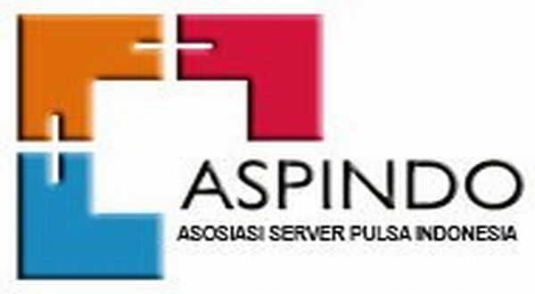 https: img.okeinfo.net content 2011 06 21 54 471073 PAPuqaSFzf.jpg