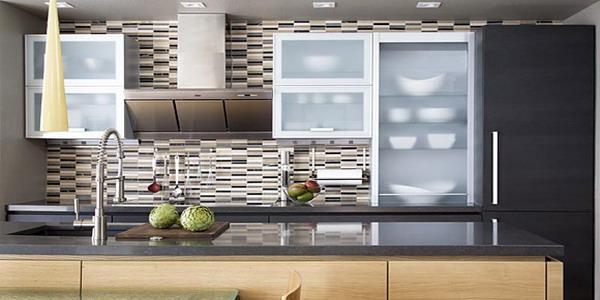 Mengenal Material Kitchen Set Okezone Economy