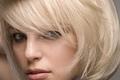 Стрижки на волосы 2012 фото - Подбор прически, выбор стрижки фото.