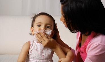 13 Ramuan Alami untuk Bayi