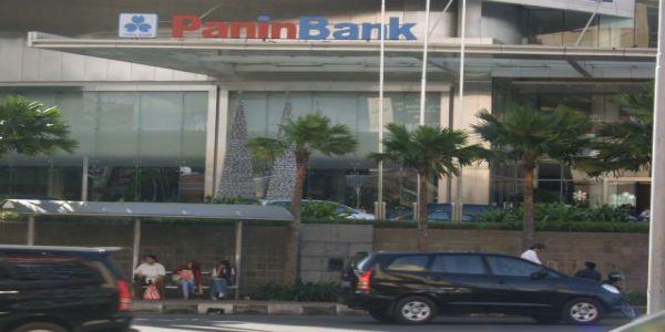 gedung panin bank foto okezone makassar pt bank panin memberlakukan