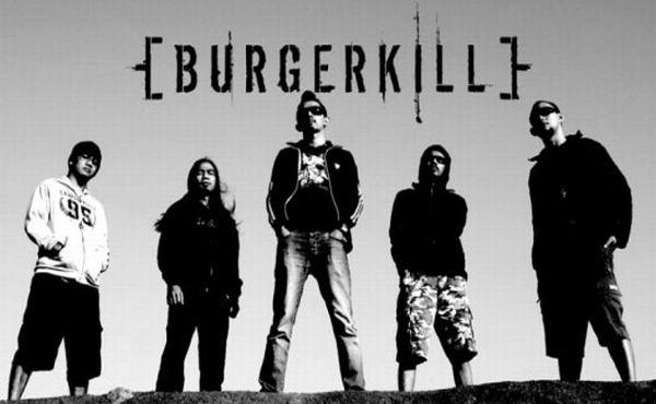 (Foto: Burgerkill)