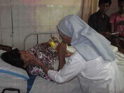 43 Koleksi Gambar Rumah Sakit Dr Slamet Garut Terbaik