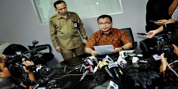 Wakil Menteri Hukum dan HAM, Denny Indrayana (foto: Runi Sari/ Okezone)