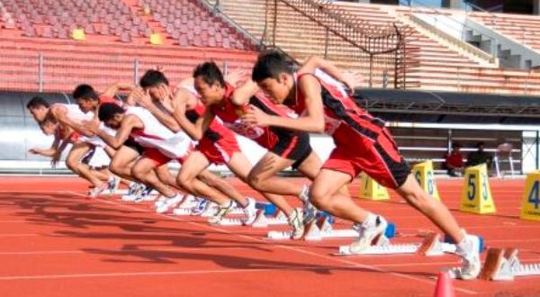 Atletik Jabar Intip Peta Kekuatan Lawan Okezone Sports