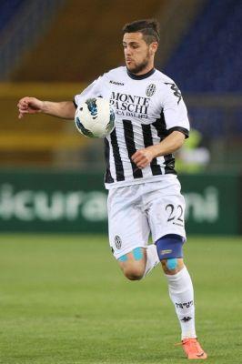 Inter Milan ingin memulangkan pemain yang mereka jual ke Genoa pada  Terkini Milito Nilai Destro Layak Perkuat Inter
