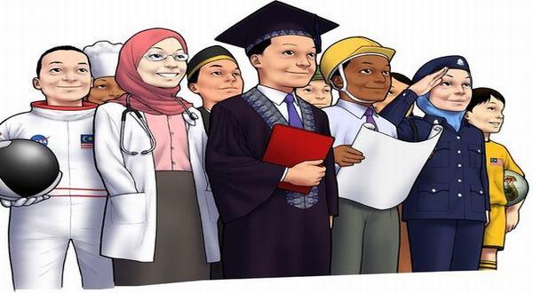 Ilustrasi : cafebuku.com