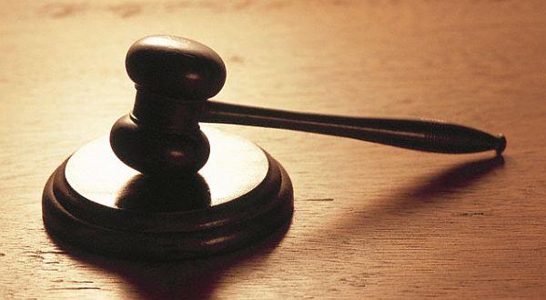 Perihal Putusan Pengadilan