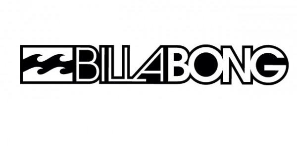 Billabong (Foto: Istimewa)