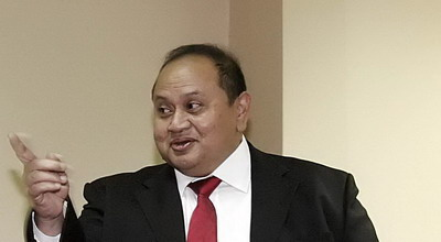 Emir Moeis