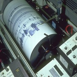 Ilustrasi seismograf (ema.gov.au)
