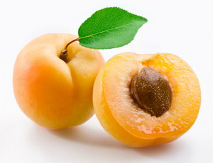 Image result for aprikot