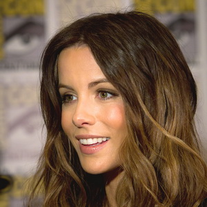 Kate Beckinsale (Foto: wikipedia)