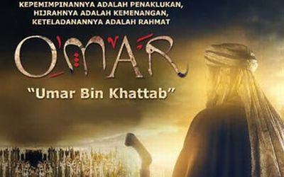 Serial yang ditulis oleh Dr. Waleed Saif dan diproduksi oleh 03 ...