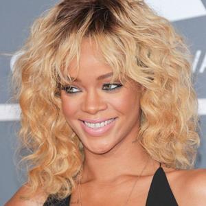 Rihanna (Foto: reuters)