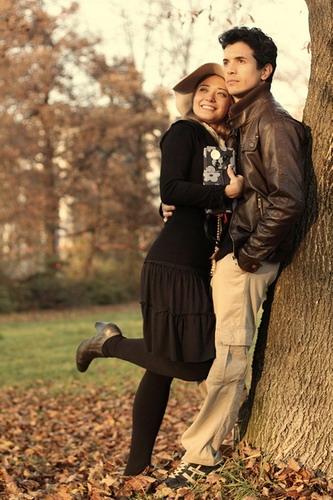Mitos Cinta Yang Perlu Anda Tahu Ii Habis Okezone Lifestyle