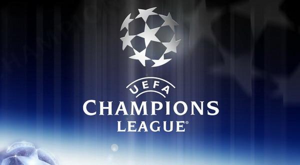 Cara Nonton Online Liga Champions di SCTV